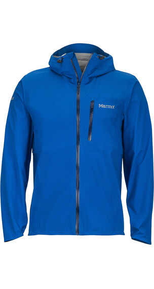 Marmot M's Essence Jacket True Blue